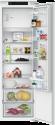 V-ZUG Magnum KMir - Réfrigérateur - Droite