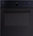 V-ZUG Combair SEP - Backofen - 68 l - Energieeffizienzklasse: A - Schwarz