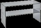 Audioraq Eco 800-45 RG