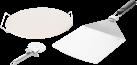 CHEF CENTRE Pizza-Set