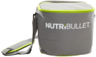 NUTRIBULLET To Go Travel Bag