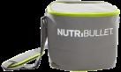 NUTRIBULLET To Go Travel Bag