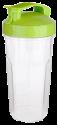 NUTRIBULLET SuperVital Blender Cup, grün
