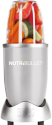 NUTRIBULLET EXTRAKTOR - 12tlg Basis Set - Silber