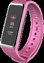 MYKRONOZ ZeFit 3 HR -  Aktivitätstracker - Mit Herzfrequenzmonitor - Pink