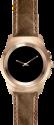 MYKRONOZ ZeTime Premium Petite - Smartwatch - Bluetooth - Rose Gold