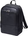 Dicota Backpack BASE 15-17.3""