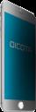 Dicota Secret, 4 Wege, für Apple iPhone 6 Plus / 6s Plus