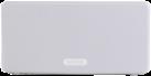 ColorYourSound Snow White, für Sonos Play:3