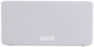 ColorYourSound Snow White, pour Sonos Play:3