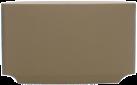 ColorYourSound Dark Khaki, pour Sonos Play:5