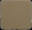 ColorYourSound Dark Khaki pour Sonos SUB