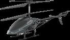 JOKA RC Helikopter YD-613 - 76 cm
