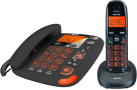 SWITEL Vita DCT 50072 Combo