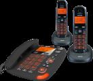 SWITEL Vita DCT 50073 Combo