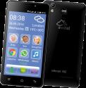 SWITEL eSmart M2 - Android Smartphone - 8 GB - Nero