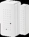 Switel BSW 220 D/W - Zusatz-Sensor für Türen / Fenster
