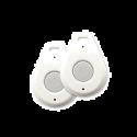 SWITEL Telecomando  - Per BSW 220 - Bianco