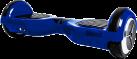 SOFLOW flowpad Flowpad, blau