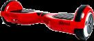 SOFLOW Flowpad, rouge