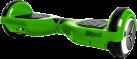 SOFLOW flowpad Flowpad, grün