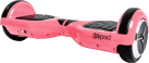 SOFLOW Flowpad, rosa