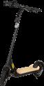 Flow I-Max T3+ - Elektro Scooter - 20 km/h - schwarz