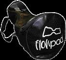 SOFLOW Softshell - Tasche - Für Flowpad - Schwarz