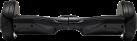 SOFLOW Flowpad 2.0 - Balance Board - Max. 15 Km/h - Schwarz