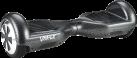 VMAX Power Wheel M1 Gyro 2.0, carbon