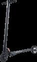 VMAX Urban Scooter R50 Carbon - Patinette électrique - 23 km/h - Noir