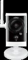 D-Link DCS-2330L - Caméra d'extérieur HD sans fil - 1280 x 720 - Blanc