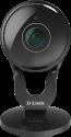 D-Link DCS-2530L - Caméra panoramique 180° - Full HD - Noir