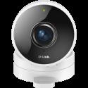 D-Link DCS-8100LH - Wi-Fi Kamera - HD 720p - Schwarz/Weiss