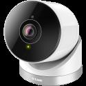 D-Link DCS-2670L - Sicherheitskamera - Full HD - Wi-Fi - Weiss
