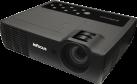 InFocus IN1116 - Projektor - 1280 x 800 - Schwarz