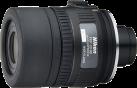 Nikon FEP-25LER - Oculaire - (20x/25x LER) - Noir