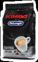 De'Longhi Kimbo Espresso Classic, 250 g