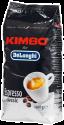 De'Longhi Kimbo Espresso Classic, 1 kg