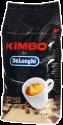 De'Longhi Kimbo Espresso 100% Arabica, 1 kg