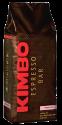 Kimbo Prestige, 1 kg