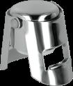 METALTEX 25.72.50 - Chrom