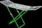 Metaltex Flügelwäschetrockner Neon Vulcano