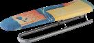 Hagro Jeannette- Table à repasser - Pliable
