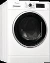 Whirlpool WAOT 864 - Waschtrockner - Energieeffizienzklasse: A - Weiss