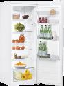 Whirlpool WKR 1754 - Réfrigérateur - Classe d'efficacité énergétique: A++ - Blanc