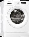 Whirlpool FWF71483WE CH - Lavatrice - 7 kg - Bianco