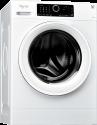 Whirlpool WAO 7405 - Lavatrice - Capienza fino a 7 kg - Bianco
