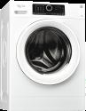 Whirlpool WAO 8605 - Lavatrice - Classe di consumo energetico A+++ - Bianco