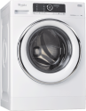 Whirlpool AWG 912 PRO - Lavatrice - Capienza max. (cotone) 9 kg - Classe énergetica A+++ - Bianco